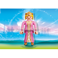 4896 - Playmobil XXL Princezná