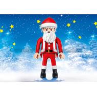 6629 - Playmobil XXL Santa Claus