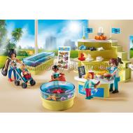 9061 - Obchod pre akvaristov