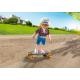 9338 - Skateboardistka