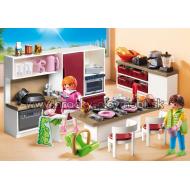 9269 - Kuchyňa
