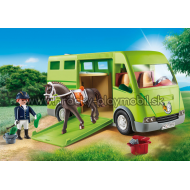 6928 - Transport pre kone