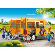 9419 - Školský autobus