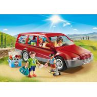 9421 - Rodinné auto