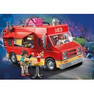 70075 - THE MOVIE Delov Food Truck
